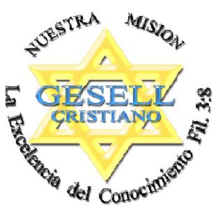 Colegio Gesell Cristiano