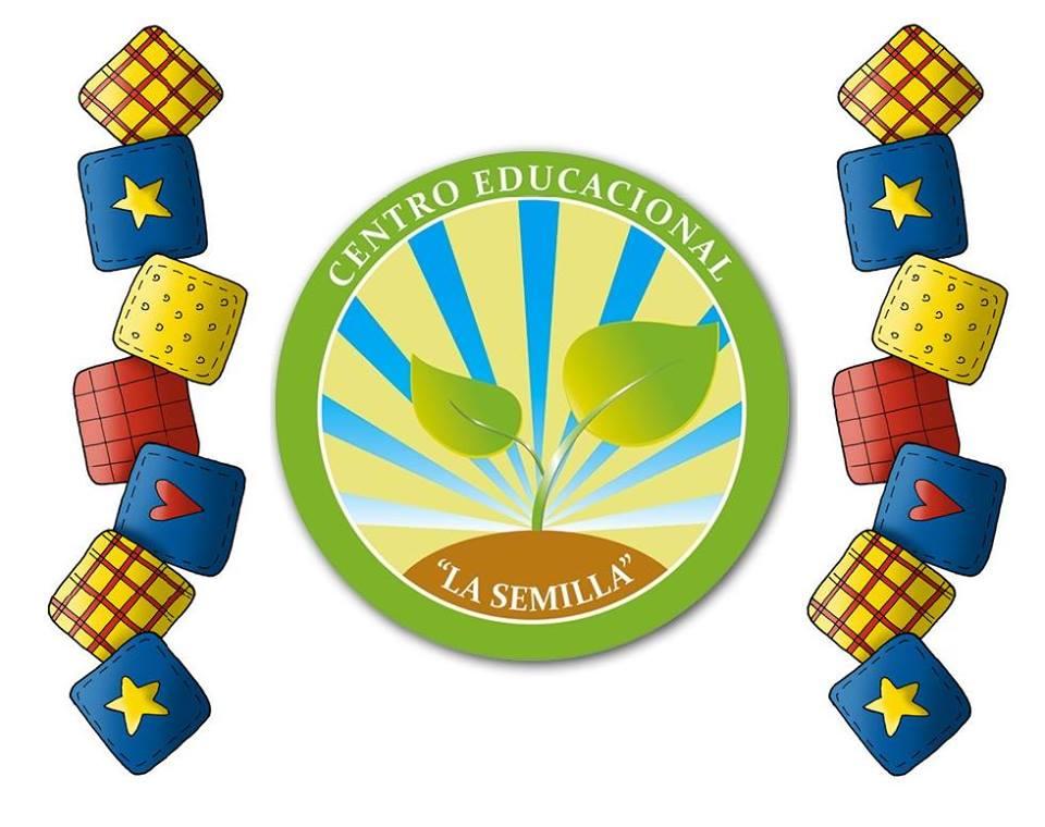Centro Educacional La Semilla