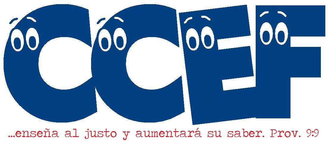 Colegio Cristiano La Enseñanza Feliz