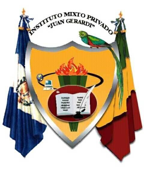 Instituto Mixto Privado