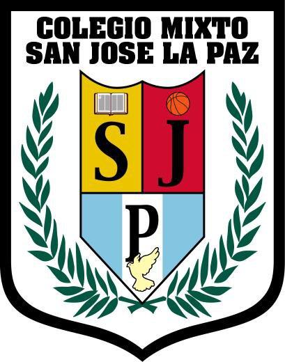 Colegio Mixto San Jose La Paz