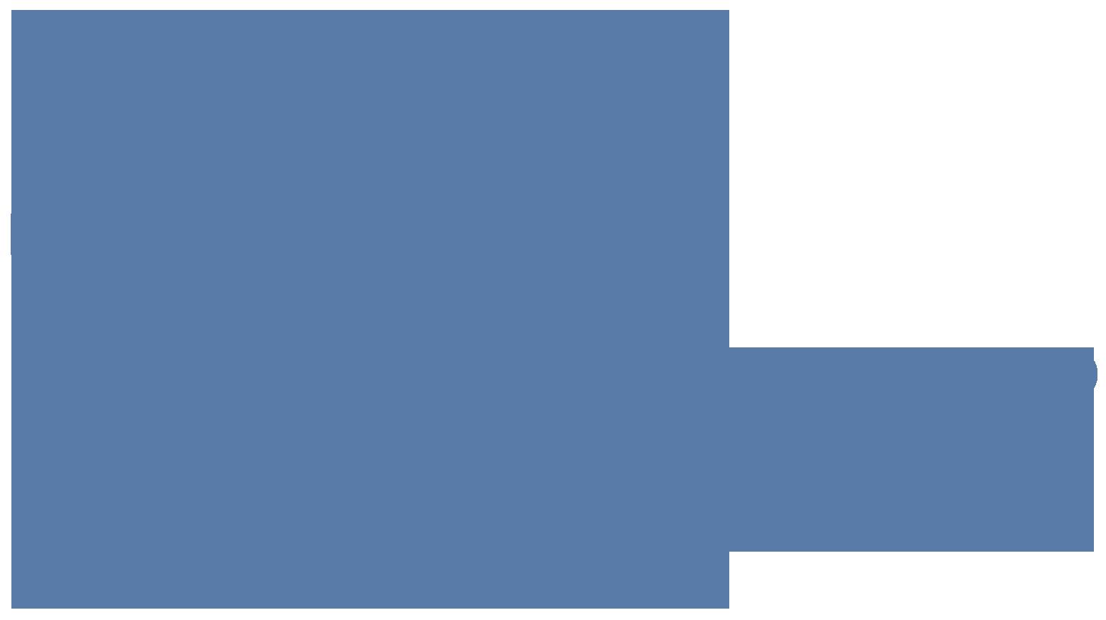 logo goclases